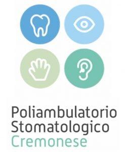 Home Poliambulatorio Cremona